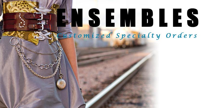 0Ensembles-FA