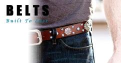 Belts-FA