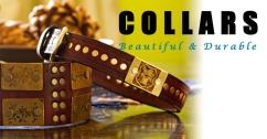 Collars-FA