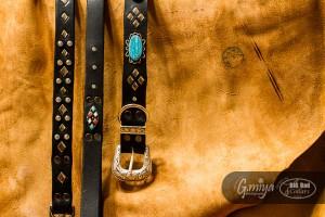 Native American Jewelry Big Bad Collars (5)